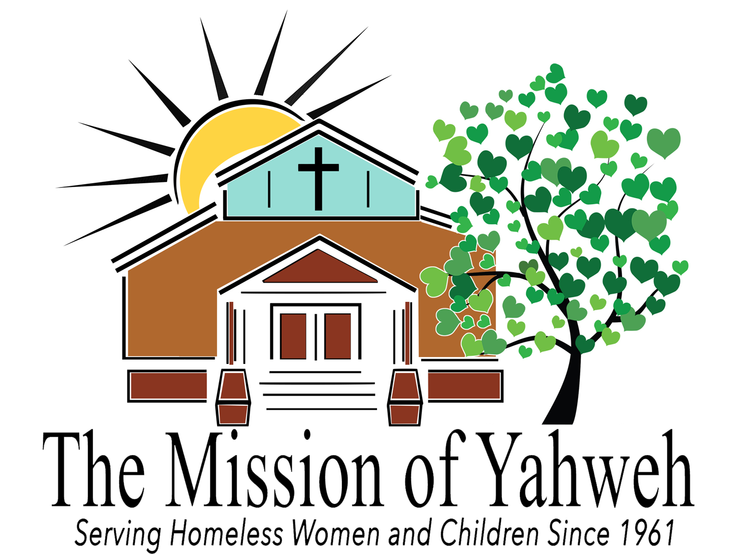 Supplies for Mission of Yahweh
